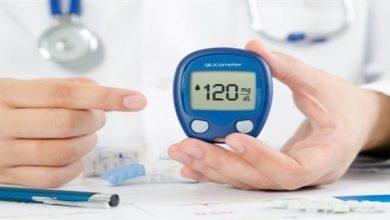Photo of علاقة مرض السكري و الزهايمر