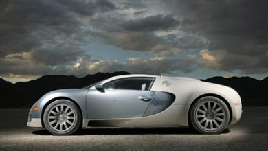Photo of اسرع 10 سيارات على مستوى العالم , اسرع سيارة في العالم