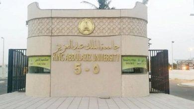 Photo of وظائف شاغرة على بند الأجور في جامعة المؤسس