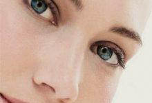 Photo of أسباب الهالات السوداء حول العينين , علاج الهالات السوادء