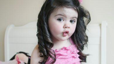Photo of اسماء بنات تركية