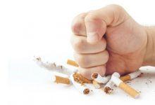 Photo of أعراض ترك التدخين بعد أسبوع