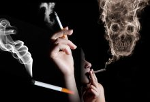 Photo of أصعب مراحل الاقلاع عن التدخين