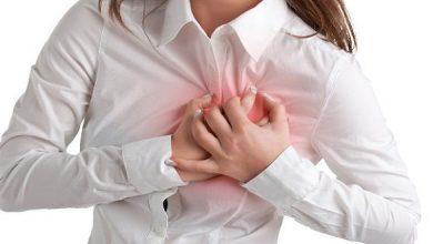 Photo of أسباب ألم الثدي