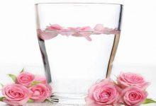 Photo of أضرار شرب ماء الورد على الريق
