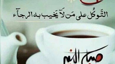 Photo of حالات صباح الخير حبيبي جديدة