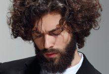 Photo of طريقة تنعيم الشعر للرجال