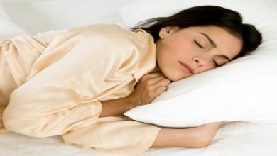 Photo of عدد الساعات الكافية للنوم