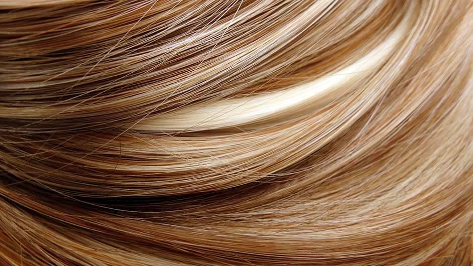 كيف اخلي شعري ناعم