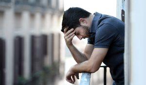 الإرهاق والتعب الشديد
