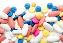 Photo of الفيتامينات المفيدة للبشرة