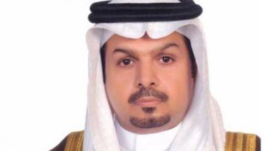 Photo of سبب وفاة سعود القحطاني رحمه الله , محافظ رنية