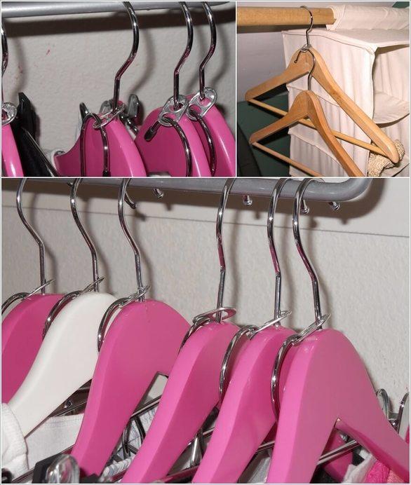 أفضل طريقة لترتيب الملابس دولاب 2-5.jpg