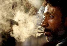 Photo of أعراض ترك التدخين بعد شهرين