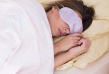 Photo of أسباب النوم لساعات طويلة