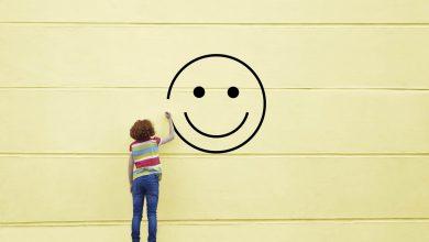 Photo of كيف يسعد الإنسان نفسه , مفاتيح السعادة