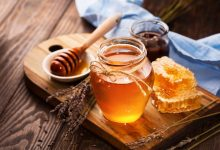 Photo of أضرار العسل الأبيض