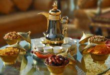 Photo of افضل سحور للرجيم في رمضان