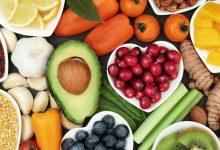 Photo of اغذية فعالة في تقوية المناعة , وصفات طبيعية لزيادة مناعة الجسم