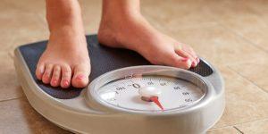 طرق إنزال الوزن