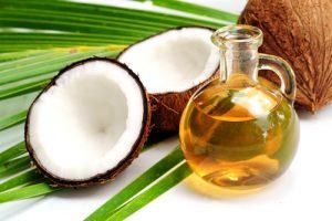 وصفات تغذية الشعر