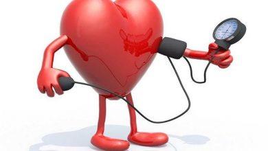 Photo of أقصى إرتفاع لضغط الدم