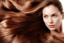 Photo of كيفية تنعيم الشعر