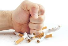 Photo of اضرار ترك التدخين فجأة على الجسم