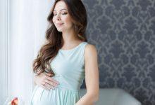 Photo of أعراض الحمل للدورة الغير منتظمة
