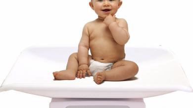 Photo of اسم فيتامين لزيادة الوزن للأطفال