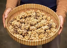 Photo of أغلى أنواع القهوة في العالم