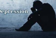 Photo of كيف أعرف أني شفيت من الاكتئاب