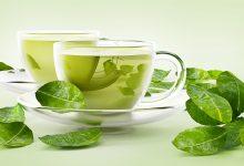 Photo of أفضل أنواع الشاي للتخسيس
