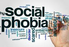 Photo of كيفية التغلب على الرهاب الاجتماعي