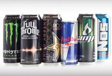 Photo of أثر مشروبات الطاقة على الجسم