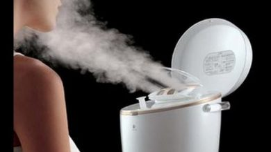 Photo of أفضل طريقة لعمل حمام بخار للوجه
