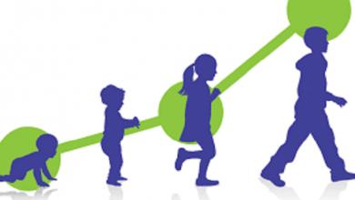 Photo of ما هي مراحل النمو عند الأطفال؟