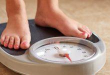 Photo of الطريقة الصحيحة لخسارة الوزن