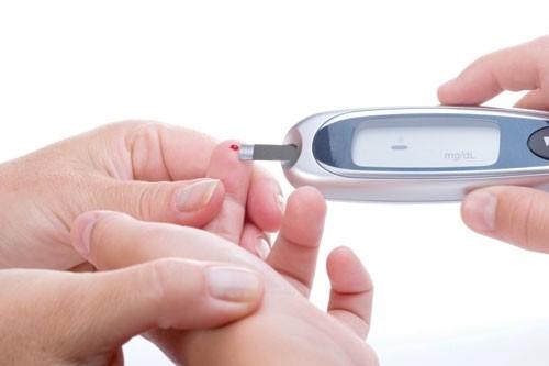 294b3173a ما هي أعراض مرض السكر عند الرجال - مجلة رجيم