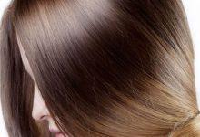 Photo of وصفات طبيعية لترطيب الشعر