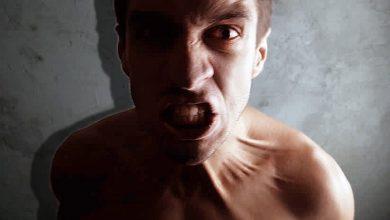 Photo of ما هي أهم أعراض القرين المؤذي للإنسان
