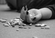 Photo of أدوية علاج الاكتئاب