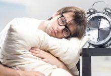 Photo of تأثير اضطرابات النوم على زيادة الوزن