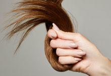 Photo of طريقة لجعل الشعر مفروداً