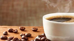 هل للقهوة علاقة بارتفاع ضغط الدم ؟