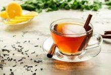 Photo of فوائد شاي القرفة