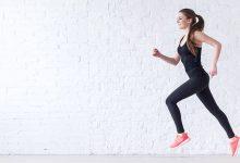 Photo of ما هي فوائد ممارسة رياضة الكارديو