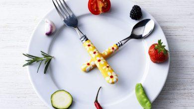 Photo of نظام غذائي لتخفيف الوزن