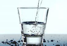 Photo of أهمية الماء للجسم