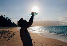 Photo of أهمية الماء في الحياة وفوائده